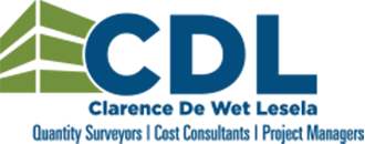 CDL-Logo_HRES