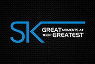 Ster-Kinekor-new-logo