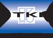 btkm_logo