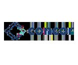 concor-rgb-2colour-transparent-copytp-1250x1042
