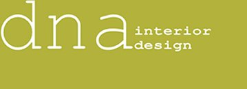 dna-interior-design-logo-home