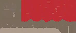 nws-logo